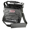 MOGO Bag Reusable Cable Pak PCT-MOGOBAG