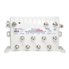 Unity Gain MoCA Bypass Amplifier: PCT-VC-F19A