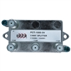 3 way splitter for RF applications PCT10003V