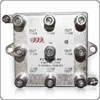8 way splitter for RF applications PCT10008V