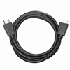 10 FT HDMI high speed cable with Ethernet PCTHD10A