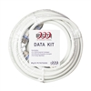 DATA KIT - Jumpers and 2-Way Splitter:  PCT-KIT-S0990