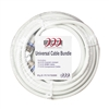 Cable Bundle - Jumpers HDMI Component:  PCT-KIT-S0995