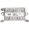 4 way splitter for RF applications PCT-NGNII-4SV