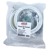 PLK KIT - Coax, Cat5e and RJ11 Jumpers and Splitter:  PCT-PLK