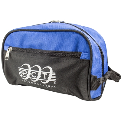 PCT Soft Sided Tool Tote PCT-TOOL-TOTE