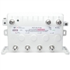 RF amplifier active return CATV amp PCT-VCF-14A1